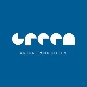 Immobilien kaufen Graz - Green Immobilien