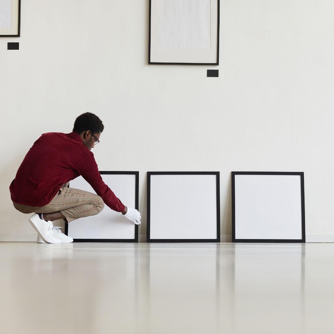 Erwin Wurm Reininghaus: Kunst